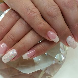Nagelstudio: Kosmetik St. Gallen – Nagelstudio – Naildesign 14