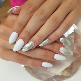 Nagelstudio: Kosmetik St. Gallen – Nagelstudio – Naildesign 12