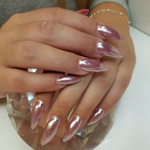 Nagelstudio: Kosmetik St. Gallen – Nagelstudio – Naildesign 10