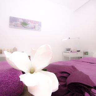 Kosmetik 3 - beauty & balance house - St. Gallen