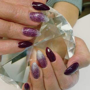 Nagelstudio: Kosmetik St. Gallen – Nagelstudio – Naildesign4